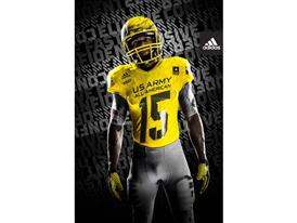 adidas AAG West Uniform_Jersey