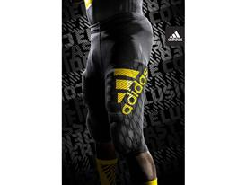 adidas AAG East Uniform_Pant