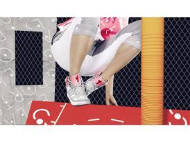 adidas StellaSport SS15 10