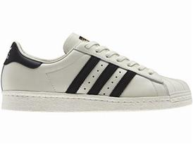 adidas Originals Superstar – Vintage Deluxe Pack 3