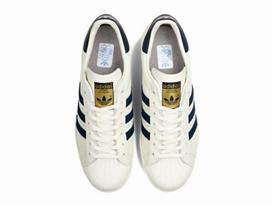 adidas Originals Superstar – Vintage Deluxe Pack 6