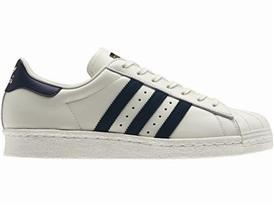 adidas Originals Superstar – Vintage Deluxe Pack 8