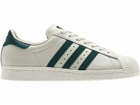 adidas Originals Superstar – Vintage Deluxe Pack 12