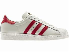 adidas Originals Superstar – Vintage Deluxe Pack 16