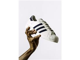 adidas Originals Superstar – Vintage Deluxe Pack 23