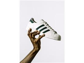 adidas Originals Superstar – Vintage Deluxe Pack 24