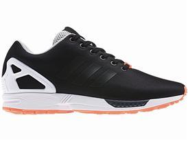 Adidas Neo Zx Flux