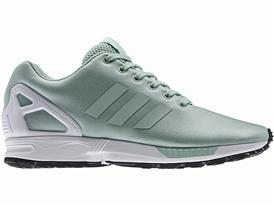 Adidas Originals ZX Flux - Neoprene Pack 6