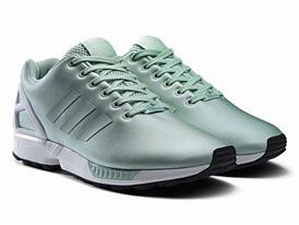 Adidas Originals ZX Flux - Neoprene Pack 7