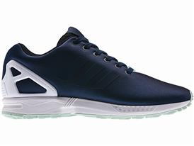 Adidas Originals ZX Flux - Neoprene Pack 9
