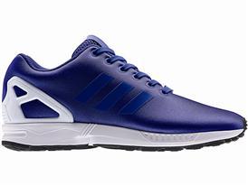 Adidas Originals ZX Flux - Neoprene Pack 11