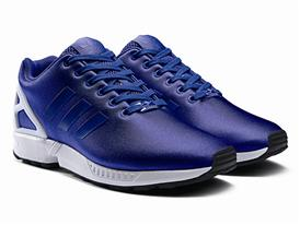 Adidas Originals ZX Flux - Neoprene Pack 12