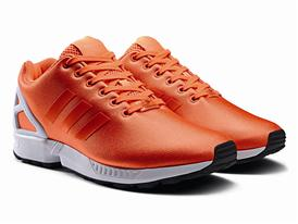 Adidas Originals ZX Flux - Neoprene Pack 14