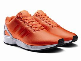 Adidas Originals ZX Flux - Neoprene Pack 14