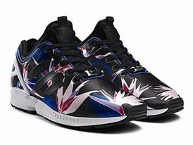 adidas Originals ZX FLUX – Neoprene Graphic Pack 4