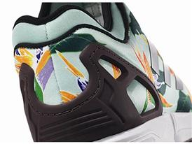 adidas Originals ZX FLUX – Neoprene Graphic Pack 7