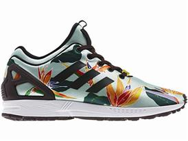 adidas Originals ZX FLUX – Neoprene Graphic Pack 8