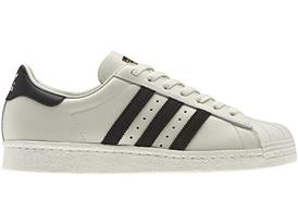 Superstar adidas Originals 14