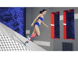 adidas_StellaSport_SS15_3