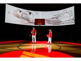 adidas D Lillard 1 Launch 10