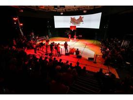adidas D Lillard 1 Launch 13