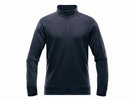Men's Gym Jacket