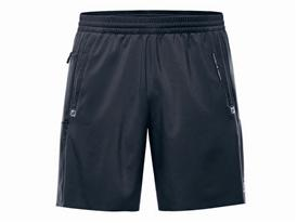 Men's Spa Short