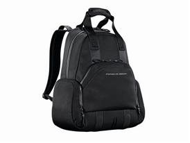 Men's Easy Backpack