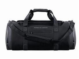 Men's Easy Teambag