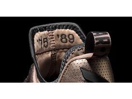 adidas D Lillard 1 BHM, Detail H (D68944)