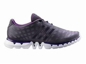 Women's Easy Trainer II
