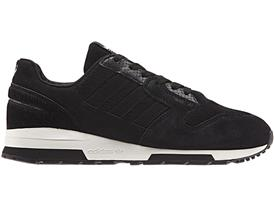 adidas Originals Blue Collection SS15 – Footwear - Black Sheep WMNS