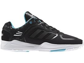 adidas Originals Blue Collection SS15 – Footwear 34