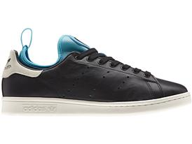 adidas Originals Blue Collection SS15 – Footwear 38