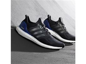 adidas Running Ultra BOOST Product (1)