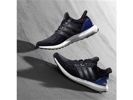 adidas Running Ultra BOOST Product (2)