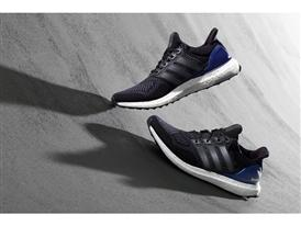 adidas Running Ultra BOOST Product (3)