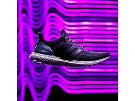 adidas Running Ultra BOOST Product (4)