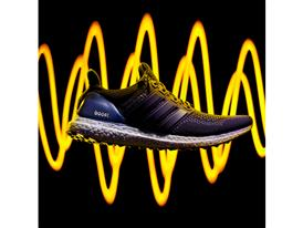 adidas Running Ultra BOOST Product (5)