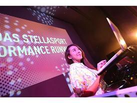 StellaSport Performance Runway 11