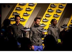 adidas Ultra Boost launch 1
