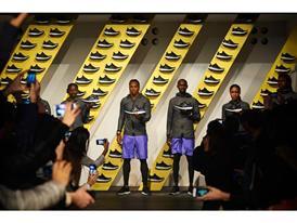 adidas Ultra Boost launch 2