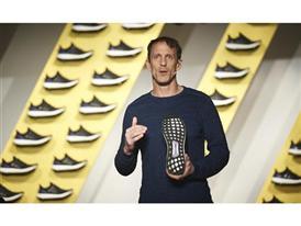 adidas Ultra Boost launch 5