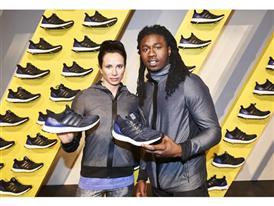 adidas Ultra Boost launch 7
