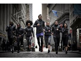 adidas Ultra Boost launch 9