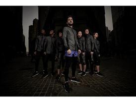 adidas Ultra Boost launch 10