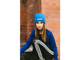 adidas Orginals Superstar Tracksuit 4