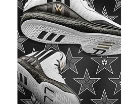 adidas J Wall 1 All-Star edition 8