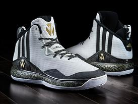 adidas J Wall 1 All-Star edition 10