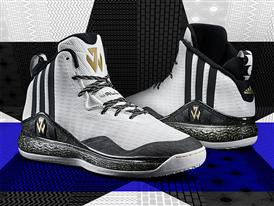 adidas J Wall 1 All-Star edition 12